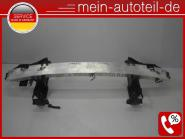 Mercedes S203 Frontträger Kühlerträger XENON 2036201034 , 2036204372 , 203620037