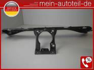 Mercedes W211 S211 Schlossträger Kühlerträger 2116200916 + 2116201916 2116200916
