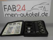 Mercedes S211 Easy Pack Fixkit Kombi Easypack