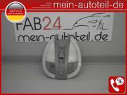 Mercedes W211 S211 Innenleuchte Dachleuchte Schiebedach Avantgarde 2118206201