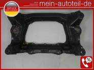 Mercedes W211 S211 Vorderachse Achsträger Vorderachsträger 4-Matic 2116200787