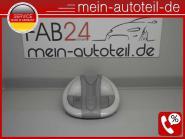 Mercedes W211 S211 Innenleuchte EDW / IRA Avantgarde 2118206401 Oriongrau A21182