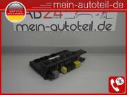 Mercedes W211 S211 Sicherungskasten SAM Modul 2115456901 hella 5dk008047-60, 5dk