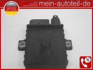 Mercedes W164 Glühzeitendstufe Steuergerät 6421532079 BERU 0 522 140 210 a642900