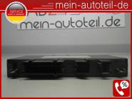 Mercedes W211 S211 Sitzsteuergerät Memory 2118704926 LK 05 0223 07 A2118201185 ,