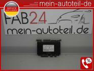 Mercedes W211 S211 Sitzsteuergerät SCS Sitzmemory Steuergerät Links 2118705026 L