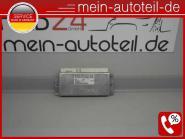 Mercedes S202 C 220 T CDI Steuergerät ASR W210 W208 C208 0195453132 717466 61196