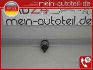 Mercedes S202 C 220 T CDI Lichtschalter 0005456004 717466 611960 A0005456004, A