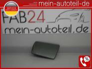 Mercedes S202 C 220 T CDI Spiegelglas Links asphärisch gewölbt 2028100721 717466