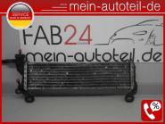 Mercedes S202 C 220 T CDI Kraftstoffkühler  2025006903 717466 611960 A2025006903