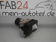 Mercedes S202 C 220 T CDI ASR ETS ABS Hydraulikblock Steuergerät 0034310312 ATE