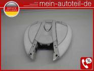 Mercedes W211 Innenleuchte Schiebedach Avantgarde 2118206901 Etnagrau A211820690