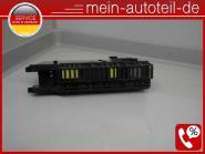 Mercedes S211 SAM Modul Hinten 2115455601 5DK 008 047-58 2115452101, 2115456801,