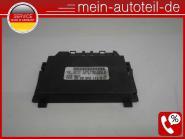 Mercedes S211 Parktronik PDC Steuergerät 2115459232 0263004221 A2115459232, A 21