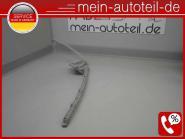 Mercedes W211 S211 Führungsschiene Rechts 7F94 Etnagrau 2118100427 für Laderauma