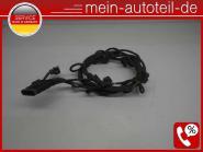 Mercedes S211 PDC Kabel Vorne (2006-2009) 2114401408 A2114401408, A 211 440 14 0