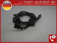 Mercedes S211 PDC Kabel Hinten (2006-2009) 2114401208 A2114401208, A 211 440 12