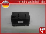 Mercedes W251 ZV-Pumpe 0008002548 a0008002548, a Zentralverriegelungspumpe, Zent