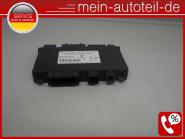 Mercedes S211 SCS Sitzmemory Steuergerät Fahrer 2118704085 LK 05 0227 05 A211870