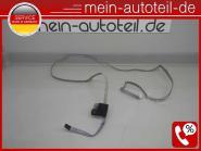 Mercedes W211 Flachkabel FOND Dachleuchte 2114401906 Limo Etnagrau A2114401906,