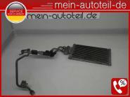 Mercedes W211 S211 E 280 T CDI Getriebeölkühler Ölkühler 2115000200 642920 A2115