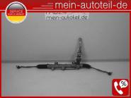 ORIGINAL Mercedes Lenkgetriebe Parameter Servolenkung 2194600600 steering servo