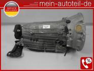 Mercedes W204 S204 C 320 CDI Automatikgetriebe 722902 erst 118.000Km
