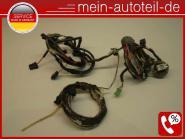 Mercedes W203 S203 Dachhimmel Leitungssatz Kabel  2035402010 A2035402010, A 203