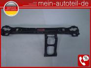 Mercedes S203 Schlossträger Kühlerträger 2036203972 A2036203972, A 203 620 39 72