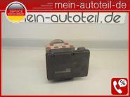 Mercedes W203 S203 ABS Hydraulikblock 2095452632 + 2034310912 ATE 00002129E2 10.