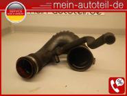 Mercedes W203 S203 C 30 CDI AMG Saugrohr 6120941008 612990 A6120941008, A 612 09