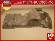 Mercedes W203 S203 C 30 CDI AMG Ölwanne C30 CDI AMG R6470140302 612990 R 6470140