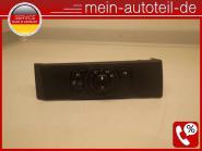 BMW 5er E60 E61 Lichtschalter light switch Xenon 7350148 6953 7350148 07