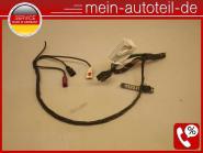 BMW 5er E60 E61 STECKER Steuergerät Telematics Control Unit 6982056 8410 6982056