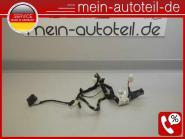 Mercedes W211 S211 STECKER Steuergerät Heckklappe - -