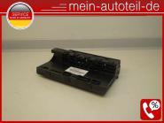 Mercedes S211 SAM Modul Sicherungskasten Hinten 2115452101 5DK008047-50 21154545