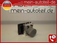 BMW 5er E60 E61 530d ABS DSC Modul Active Steering 6774852 GA6HP26Z M57N 3451 67