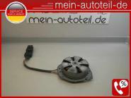 Mercedes W211 S211 E 270 T CDI MOTOR Elektrolüfter Motorlüfter 1130706835 BOSCH
