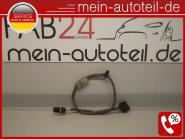Mercedes W211 S211 E 280 T CDI Kabelbaum Differenzdrucksensor - 642920 A00515377