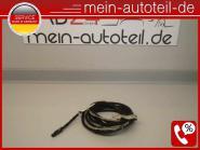 Mercedes W211 S211 Kabel Dachhimmel GPS Antenne Telefon  2115409133 WISI AG99D Q