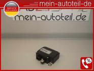 Mercedes S211 Steuergerät Batterie (2002 - 2006) 2115404245 0199000002 211540424