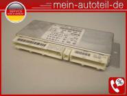 Mercedes S211 Steuergerät ESP PML 2115404345 0265109530 A2115404345, A 211 540 4