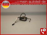 Mercedes W211 S211 Leitungssatz PDC Display hinten 2115409305 A2115409305, A 211