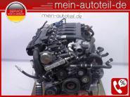 KOMPLETTER BMW 5er E60 E61 Motor 530d 730d 306D3 M57N2 231PS erst 134.000km
