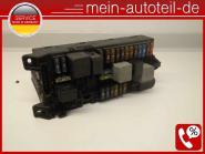 Mercedes W211 S211 Sicherungskasten SAM Modul 2115454201 00005927A22058020016E A
