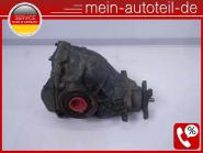 Mercedes W211 S211 E 280 T CDI Differenzial Hinterachsdifferenzial Differential