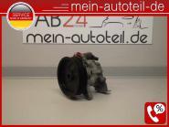 Mercedes S211 E 320 T CDI Servopumpe 0044664201 642920 0044664201, 0054660201, a