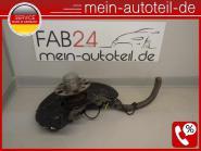 Mercedes S211 Achsschenkel VL 2113306420 - A2113306420, A 211 330 64 20, A211330