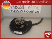 Mercedes S211 Achsschenkel VR 2113306520 - A2113306520, A 211 330 65 20, A211330