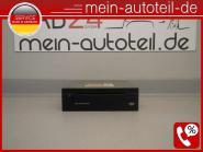 Mercedes S211 Navi Rechner Navirechner Comand 2118705226 - 2208200685, 220870358